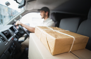 Third-party Warehousing Services Increase Revenues for Start-ups and SMEs